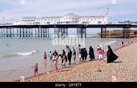bournemouth muslim How portsmouth became a hotbed of radicalised muslims and far-right thugs why has extremism been so able to take hold in portsmouth - and what is being done to stop it.