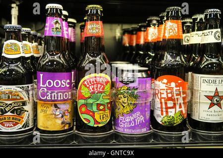 Craft Beer Shop Ipswich