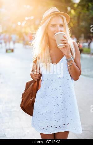 best website to find woman