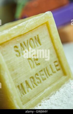 soap shop handmade soaps stock photo royalty free image 9197030 alamy. Black Bedroom Furniture Sets. Home Design Ideas