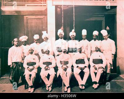 london veeraswamy uk s oldest indian restaurant in