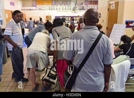 Early Voting In Delray Beach Fl