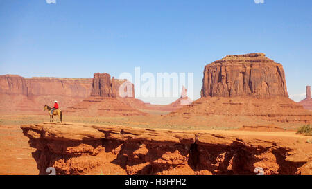 Buddhist single women in monument valley
