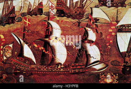 Early Modern Empires (1500-1800)
