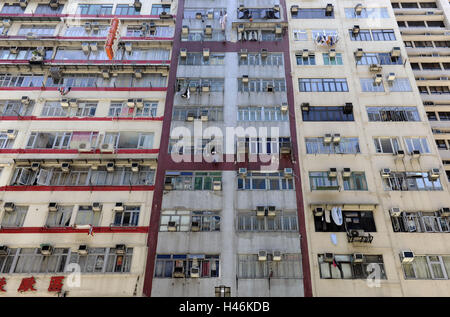 High rise building with air conditioning units rio de janeiro stock photo royalty free image - Air china hong kong office ...