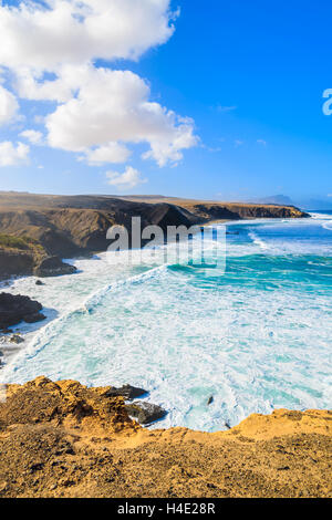 Canary Islands Farmland