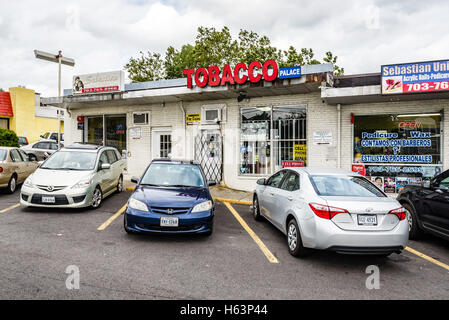 Party Store Richmond Highway Va 10