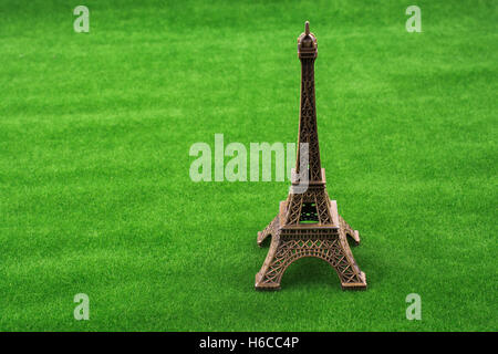 paris france architectural model monument religious architecture stock photo royalty free. Black Bedroom Furniture Sets. Home Design Ideas
