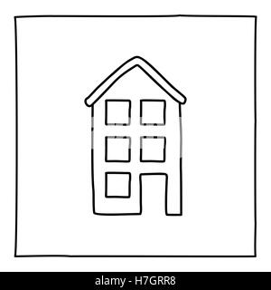 Window Icon Set Vector Symbol Outline 662801179 also Hign Quality Wrought Iron Exterior Handrail 1964671645 likewise Wall Section At Cantilevered Window Exterior Foam Insulation together with House Plan Sketch further Astounding Pocket Door Detail Automatic Sliding Door Opening Mechanism Timber Sliding Door Jamb Detail. on exterior home design app