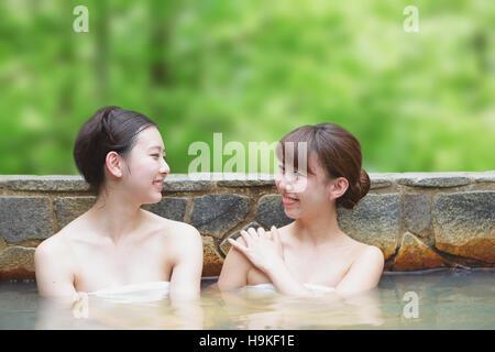 Malaysia beauty girl porn