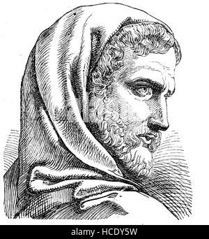 Plinius Naturgeschichte. by Gaius Plinius Secundus | Brand New | eBay