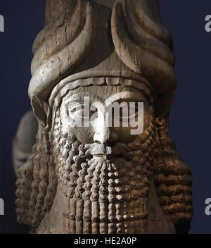 Nebuchadnezzar I