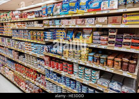 Jerry Foods Cafe Menu