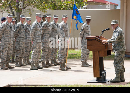 a biography of thomas n barnes a chief master sergeant of the us air force Thomas n barnes, appointed to the position of chief master sergeant of the air  force in 1973, was the first african american to serve in the.