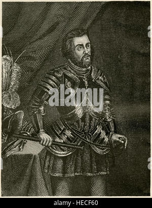 hernán cortés de monroy y pizarro His full name is hernán cortés de monroy y pizarro and he was a explorer, military leader and spanish conquistador he caused the fall of the aztec empire and brought part of mexico under the rule of the king of castile in the early 16th century.