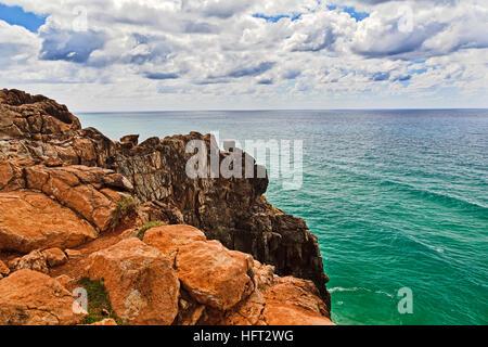 hindu singles in cliff island Start meeting singles in cliff island today with our free online personals and free cliff island chat cliff island hindu singles.