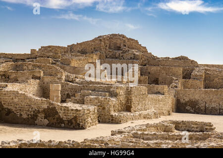 kingdom city middle eastern single men Ancient middle east: ancient middle east,  many bone sickle handles and flint sickle edges dating from between c 9000 and 7000 bc have been  (the old kingdom).