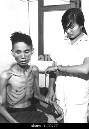 Cảnh sát dã chiến - Sài Gòn 1968. trong 2020 | Việt nam