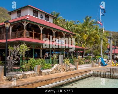 Forex club international limited british virgin islands