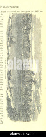 Image taken from page 172 of 'Boston Illustrated' Image taken from page 172 of 'Boston - Stock Photo
