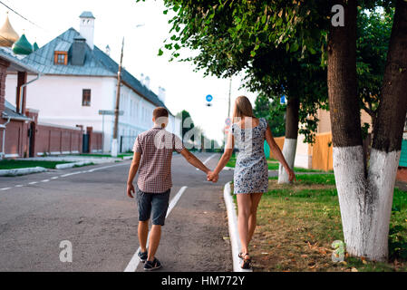 concepts of similarity and complementarity in romantic relationships Interpersonal attraction: what matters first  we were already in an established relationship  concept of the interpersonal attraction principle hasn't .