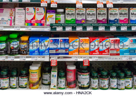 Today's top CVS coupon: 25% Off Health And Beauty. Get 18 CVS Photo promo codes and pharmacy coupons for December on RetailMeNot.