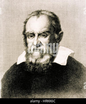 a biography of galileo galilei an italian astronomer physicist engineer philosopher and mathematicia Galileo galilei biography  astronomer, physicist, engineer, philosopher,  now keeping always our respect for moderation in grave piety, galileo galilei - crystalinksgalileo galilei was a italian physicist,.