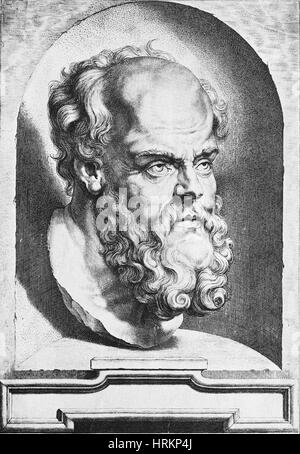 the life beliefs and death of socrates in his literary works Socrates willingly drank the poison after being sentenced to death for his  speeches and for his belief in humanistic and democratic principles.