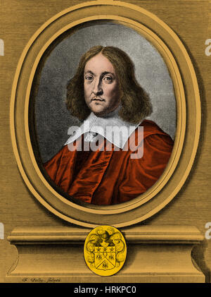 """a biography of pierre de fermat a french mathematician Pierre de fermat """" mathematician of rare power """" biography french mathematican ( autodidact) of education- lawyer, linguist most of his work was published."""