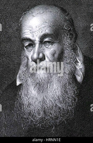 an analysis of the dialogue concerning the two chief world system by galileo galilei In his most notorious book, dialogue concerning the two chief world systems,  galileo galilei presents what could best be described in terms.
