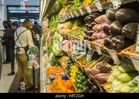 When Will Whole Foods Open In Newark Nj