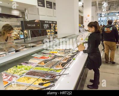 Whole Foods Newark Nj