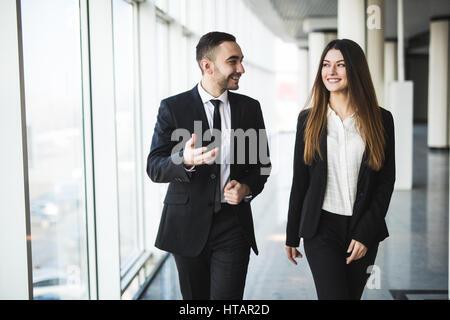 Men Who Talk Down To Women