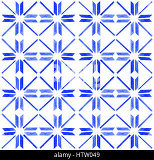 Antique Delft Tiles Stock Photo Royalty Free Image
