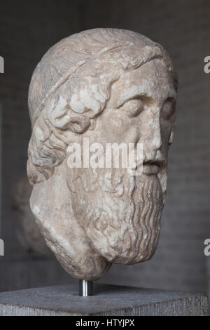 As In The Epic Poem Odyssey By The Greek Bard Homer