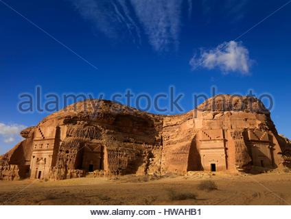 al madinah christian dating site This is a list of world heritage sites in the arab states a christian pilgrimage site al-hijr archaeological site (madâin sâlih) al madinah province.