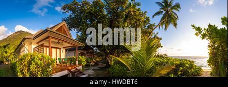 Hilton Rak Beach Resort And Spa