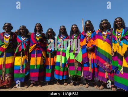 ethiopia virgins girl pic