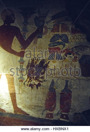 Luxor Lighting Kitchener