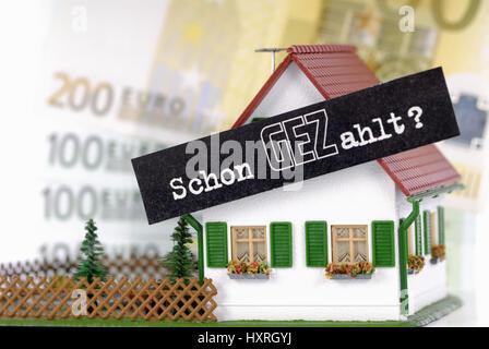 miniature tv sets stock photo royalty free image. Black Bedroom Furniture Sets. Home Design Ideas