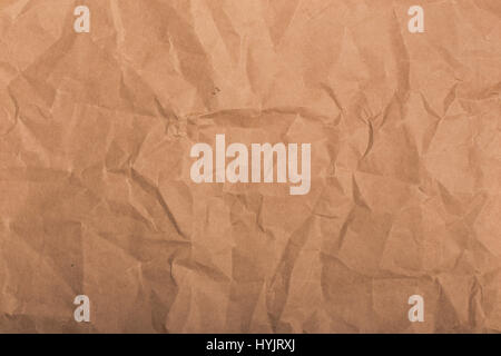 Craft Paper Texture Stock Photo 77822923 Alamy