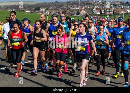 Home | Brighton Marathon Weekend