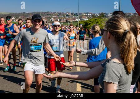 Runner's World Half & Festival – The 8th annual Runner's ...