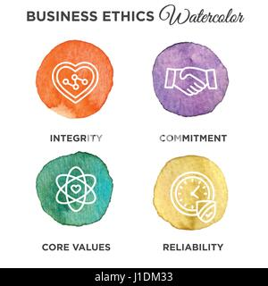 business ethics outline Precise information is included in the unit outline seminar: 1 x 3 hours weekly  equivalent(s):, 303899 (v3) business ethics 300 unit references, texts.