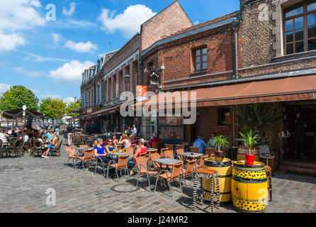 Cafe De Arts Hastings