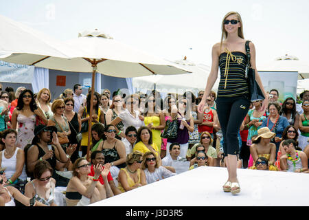A Woman Shops For Beach Wear Fashion At Dubai Mall In Dubai United Stock Photo Royalty Free