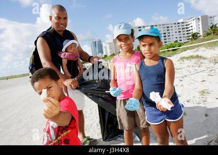 north miami beach black girls personals North miami haulover nude beach - duration:  memorial day weekend miami '15 black girls rock - duration: 10:45 south beach lifestyle 9,893,476 views.