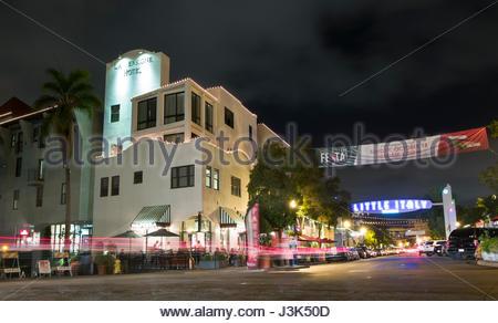 La Pensione Hotel San Diego California