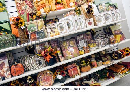 naples florida t j tj maxx shopping retail business