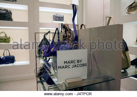 High End Handbags For Sale In Sura Shopping Mall At Klcc Kuala Stock Photo 43616154 Alamy